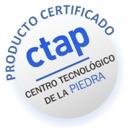Certificado CTAP